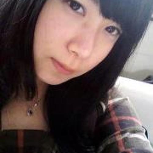 Bido  Lee's avatar
