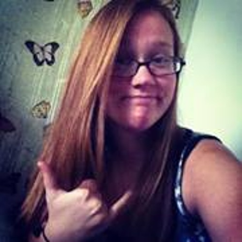 Karissa Roxanne's avatar