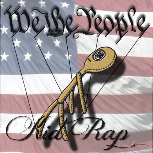 KidRapMusic's avatar
