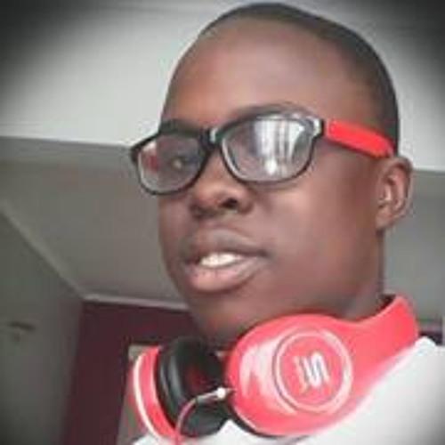 James Hagin 1's avatar
