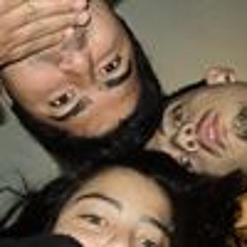 Ismael Moreno 9's avatar