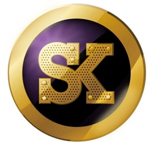 SeanKeatonTheHNIC's avatar