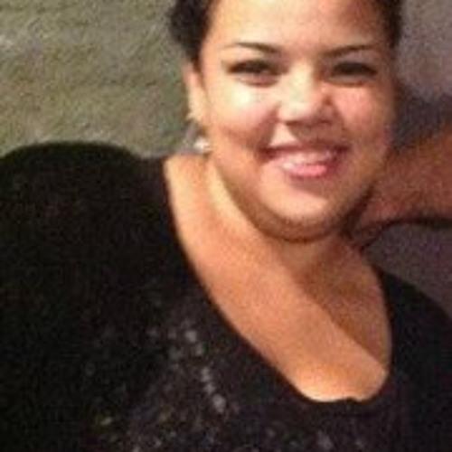 Vanessa Viegas 2's avatar