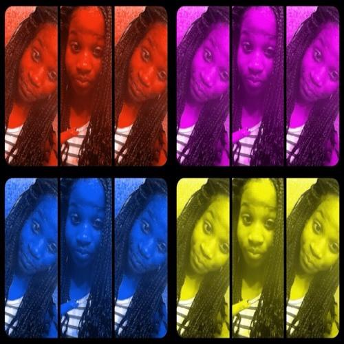 prettygang2013's avatar