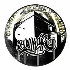 bunker beatz