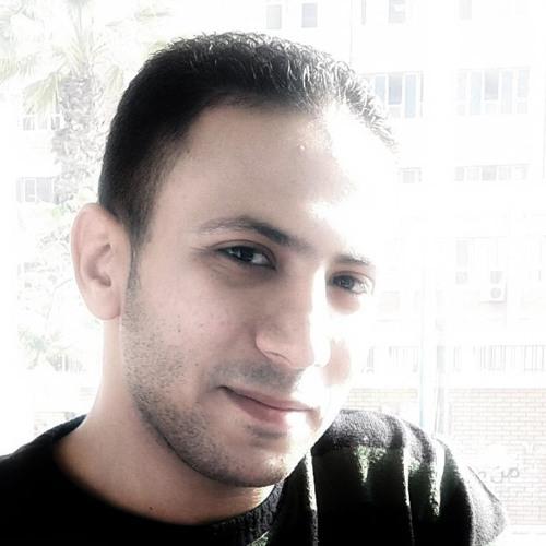 Islam Jabir's avatar
