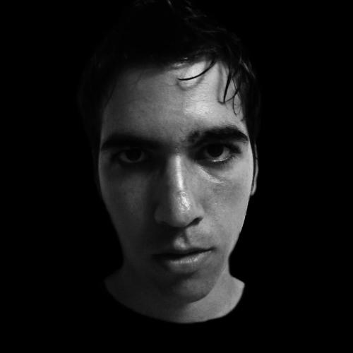 Christian Moga's avatar
