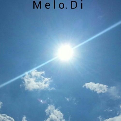Melo.Di's avatar