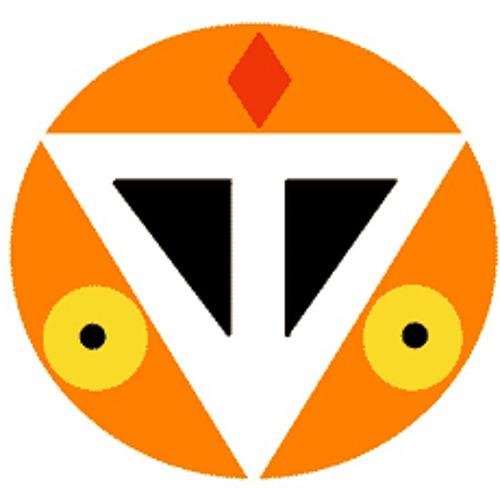 --- TuntsT ---'s avatar