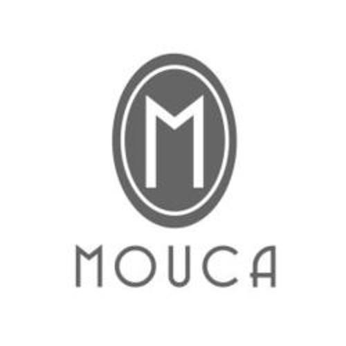 mouca records's avatar