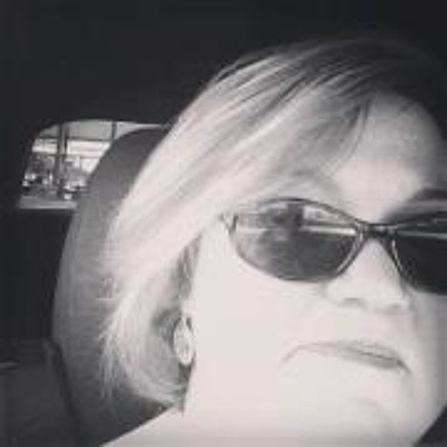 Heather Hatchell Ivey's avatar