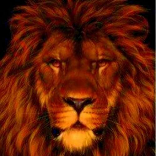 user460277164's avatar
