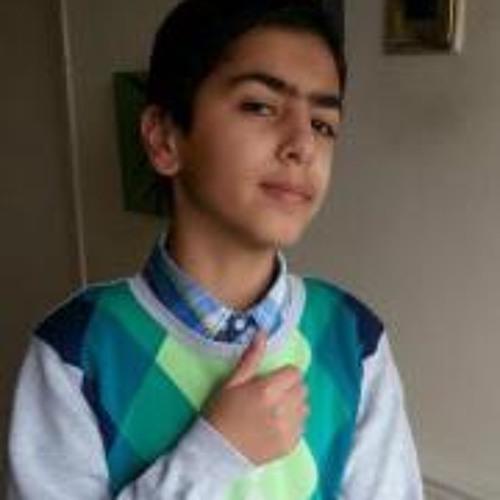 Rami Bahr's avatar