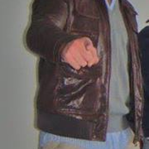 K.Sharway's avatar