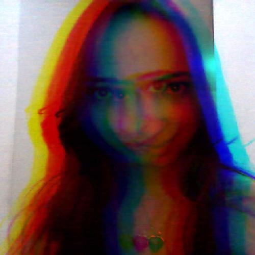 Bel Oliveira 1's avatar