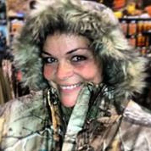 Teresa Cochran 1's avatar