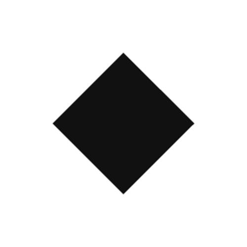 khalidl's avatar