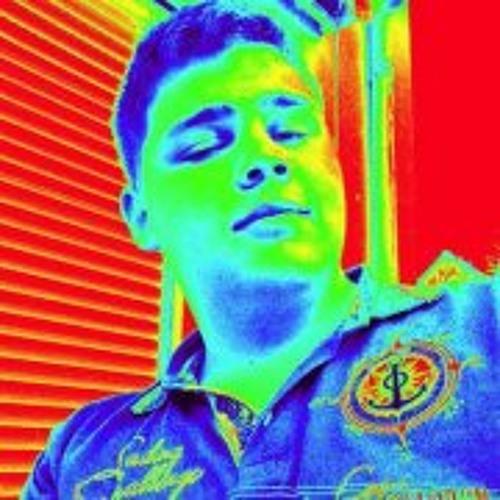 jän1625's avatar