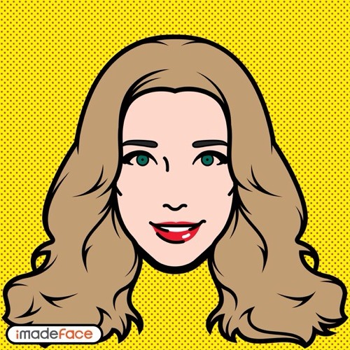 nadia-antonova's avatar
