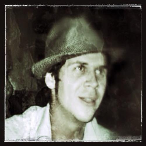 Andrew Torino's avatar