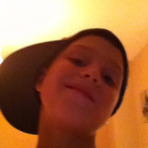 Brayden Engel's avatar