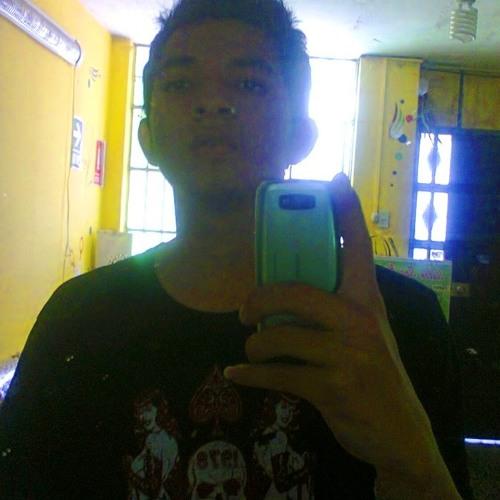 user477767886's avatar
