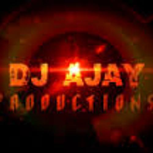 dj ajay905136069's avatar