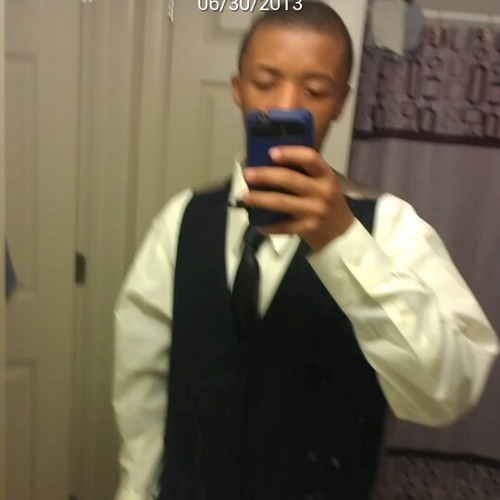 david_sisco_1's avatar
