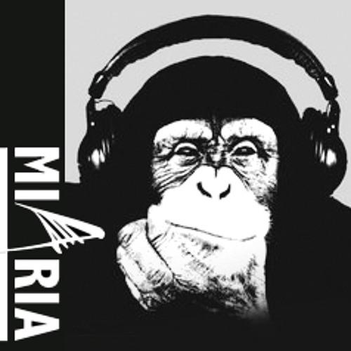 MiariaBand's avatar