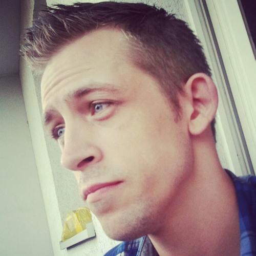DJTranceBass's avatar