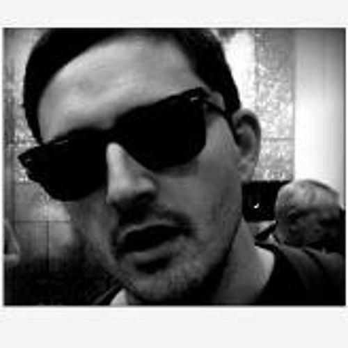 KiC's avatar