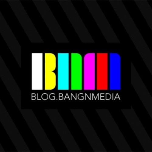 BB's avatar