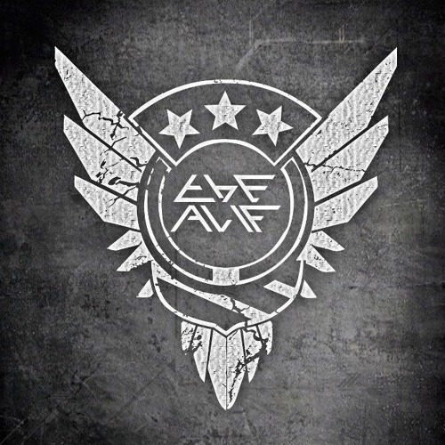 The Alif Band Official's avatar
