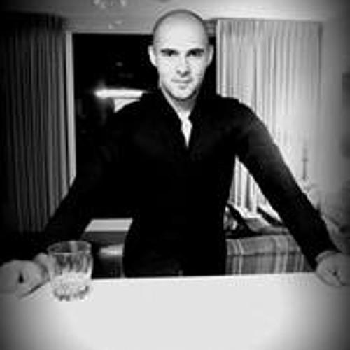 Bahadir Dogan's avatar