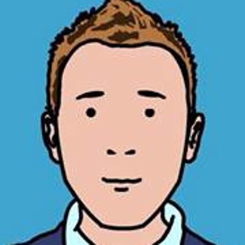 Paul Wiemer's avatar