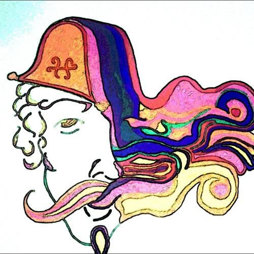 Flowgo97's avatar