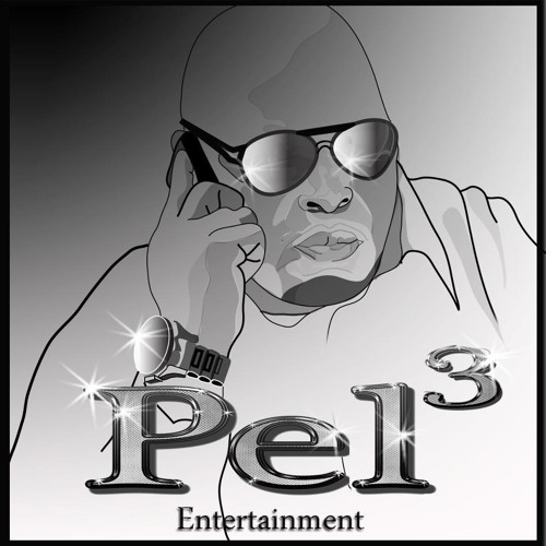 Pel3 Entertainment's avatar