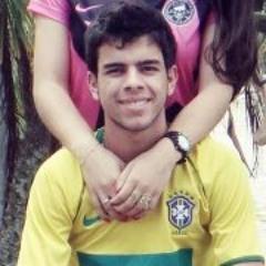 Jorge Souza 10