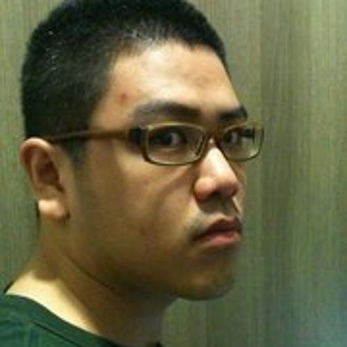Whyuk's avatar