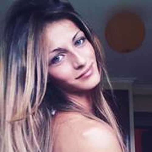Melody Ayensa Lopez's avatar