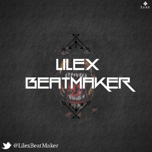 Lilex BeatMaker's avatar