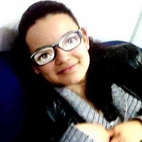 Natalia Ortiz 16's avatar