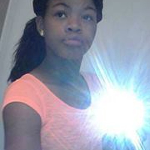 Mariah Cuthbertson's avatar
