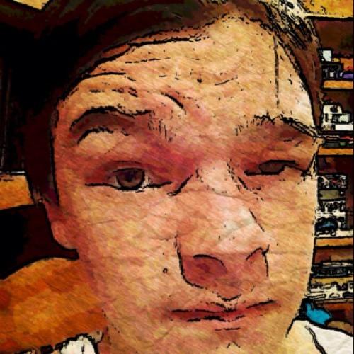 God'screation's avatar
