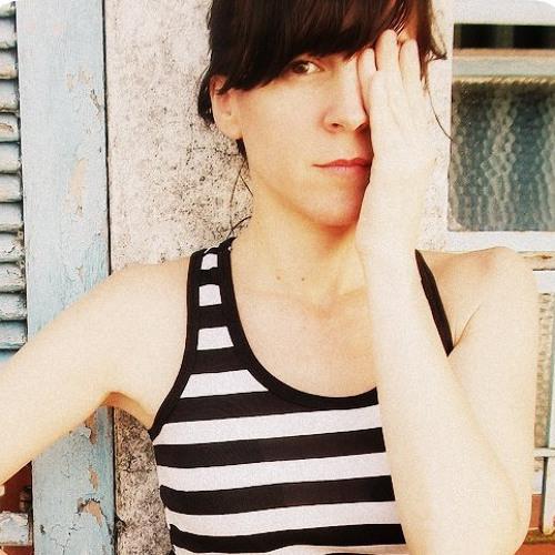 Julieta Sabanes's avatar