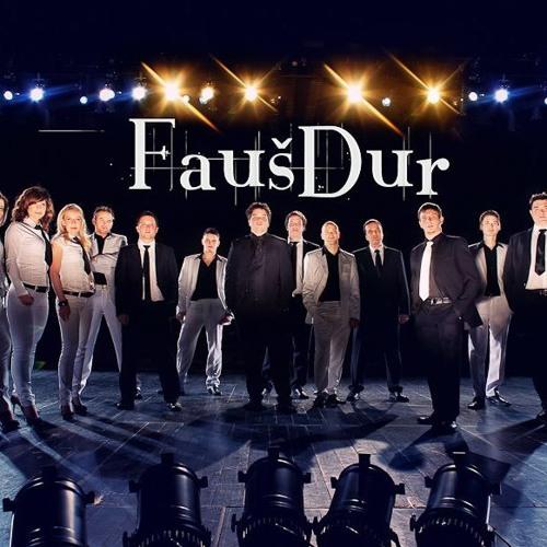 fausdur's avatar