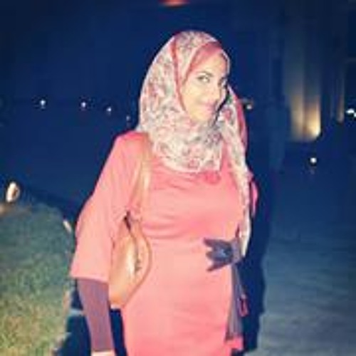 Rawan Mohseen's avatar
