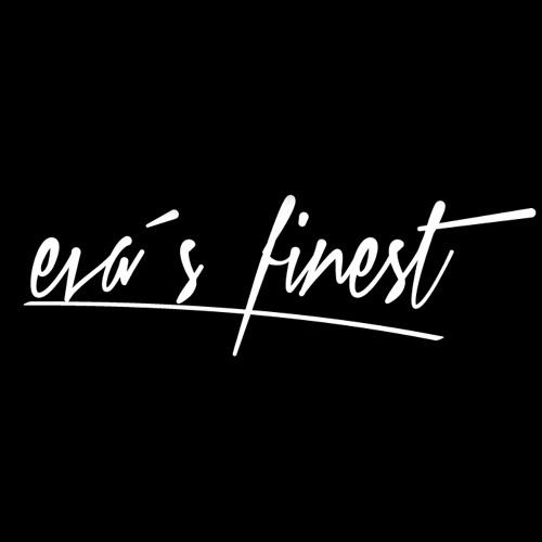 Eva´s Finest's avatar