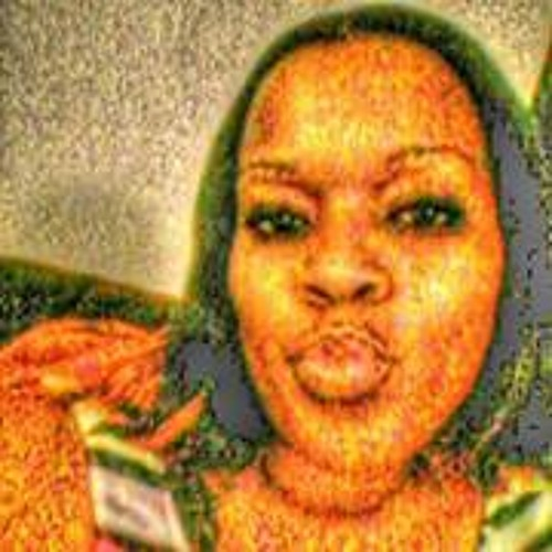 Leesh SweetCakes's avatar