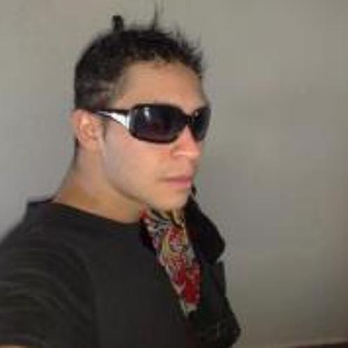 Diogo Duarte 19's avatar